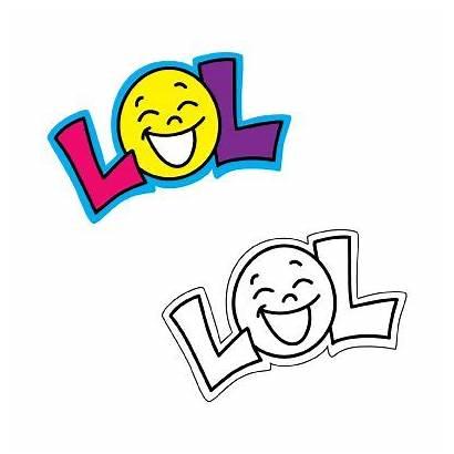 Joke Clipart Lol Jokes Clip Cliparts Tell
