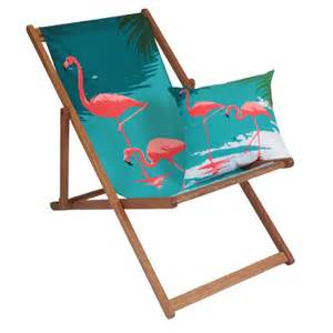 Timber Outdoor Furniture Gold Coast Image