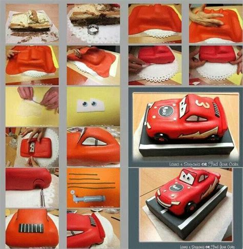 mcqueen cars images  pinterest birthdays