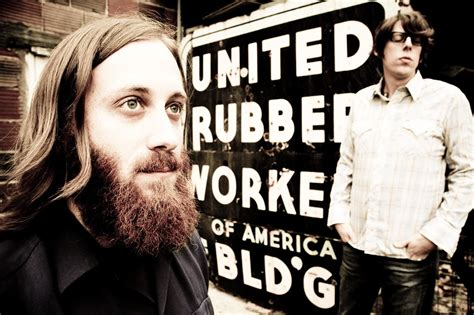 The Black Keys' Brothers Billboard Behemoth (debuts At #3