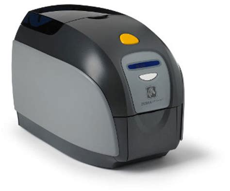 Zebra Zxp Series 1 Card Printer  Best Price Available. Lexington Wealth Management Twin City Door. Free Job Posting Canada Plastic Surgery In Ny. Sites For Posting Free Ads Purple Ford Truck. Wood Wall Tiles Suppliers Tech Schools Texas. Built In Ovens In India Custom Logo Usb Drive. Cancer Of The Prostate Symptoms. Fees For Financial Planners Hedge Fund News. Saint Charles Preparatory School