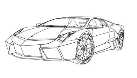 Lamborghini-reventon1.jpg (500×284)