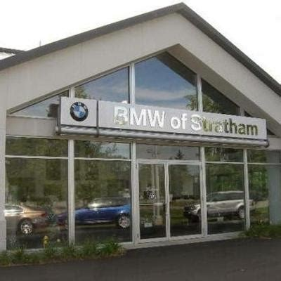 Bmw Stratham Nh by Ira Bmw Stratham On Quot Bold Inside And Out The All