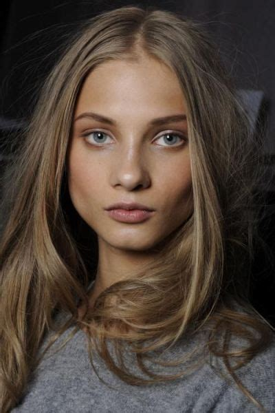 ashy light brown hair hair color for olive skin 36 cool hair color ideas to
