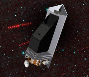 Space and Technology Review: Asteroid Detection and Mining