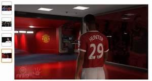 FIFA 17 PS3 e Xbox 360 gera a ira dos jogadores devido à ...