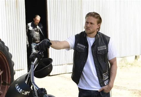 sons  anarchy wolfsangel tv episode  full cast