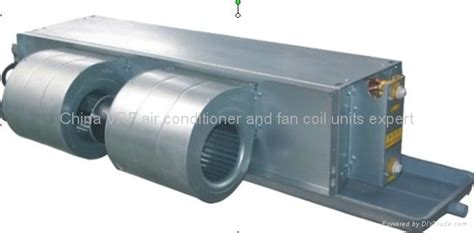 ceiling fan coil price ceiling concealed duct fan coil unit concealed duct fan