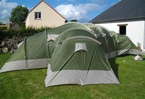Table De Camping Leclerc : au retour de vacances ~ Dailycaller-alerts.com Idées de Décoration