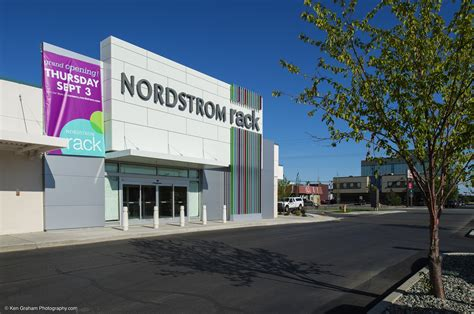 nordstrom rack anchorage nordstrom rack anchorage nordstrom anchorage fly