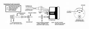 Wiring-diagram-for-oil-pressure-gauge