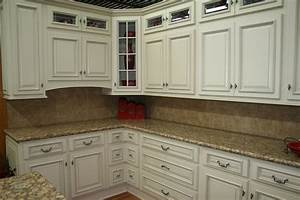 kitchen cabinets 2240