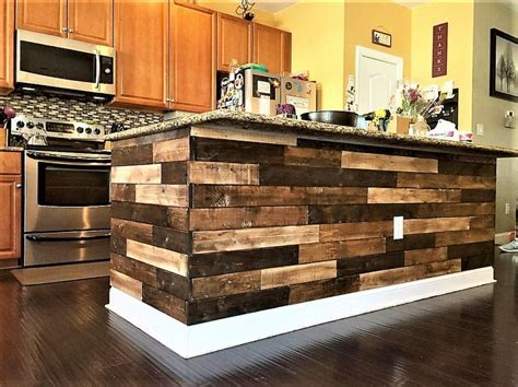 Repurposed Wooden Pallet Projects   Pallet Ideas