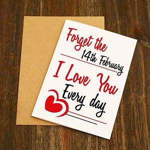 Valentine's Cards - Made with Love in Yorkshire - Fast ...