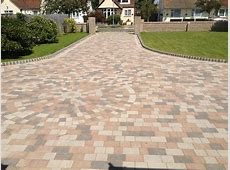 Paved driveways ideas, best pavers for driveway driveway