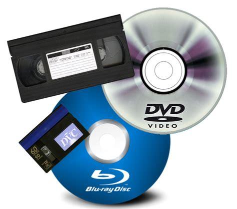 Diferencias De Calidad En Formatos De Video Blogodisea