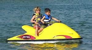 Einverständniserklärung Urlaub Kind : normandie urlaub mit kindern ~ Themetempest.com Abrechnung