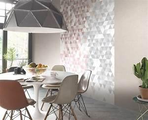 Wand Mit Fotos Gestalten : eine wand gestalten die neuesten trends so macht man sie selbst ~ A.2002-acura-tl-radio.info Haus und Dekorationen