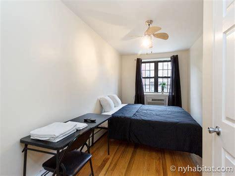 york roommate room  rent  bedford stuyvesant