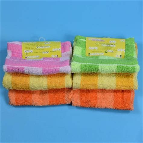 Best Absorbent Restaurant Kitchen Towels Wholesale With
