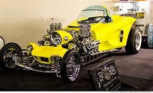Ed Auto : crowd sourcing lemons car ideas corvair pnw 2015 page 1 lemons tech the 24 hours of ~ Gottalentnigeria.com Avis de Voitures