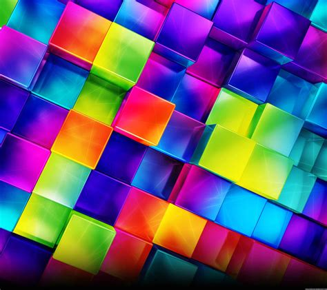 Home Design Game Tips And Tricks - 25 colorful hd wallpapers to light up your display