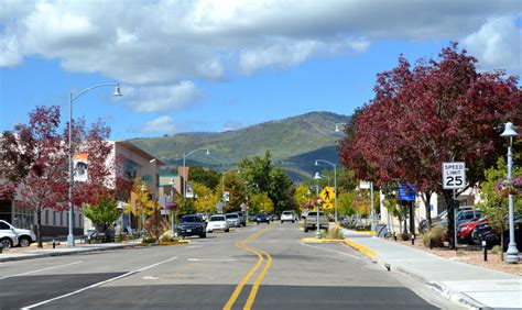 A First-Timer's Guide to Los Alamos, New Mexico