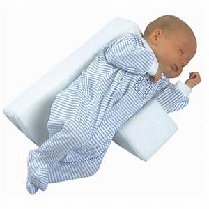 Cale Bebe Lit : cale b b baby sleep de doomoo basics ~ Premium-room.com Idées de Décoration
