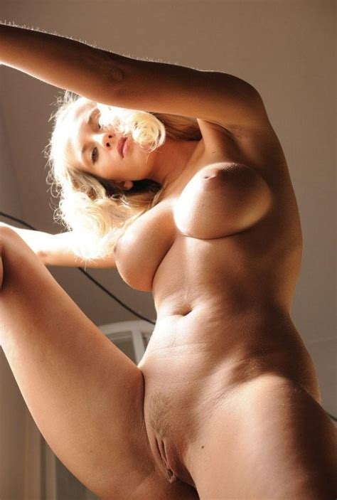 Madonna Full Frontal Nude