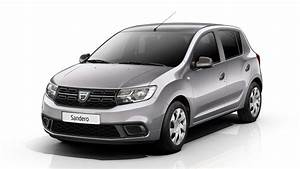 Renault Dacia Sandero : compare sandero dacia cars dacia uk ~ Medecine-chirurgie-esthetiques.com Avis de Voitures