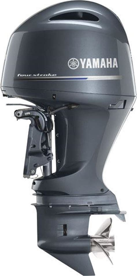 Yamaha Outboard Motor Dealers Ontario yamaha f200lb 2015 new outboard for sale in midland