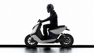 Startup Ini Hendak Produksi Sepeda Motor Listrik Untuk Asia Tenggara
