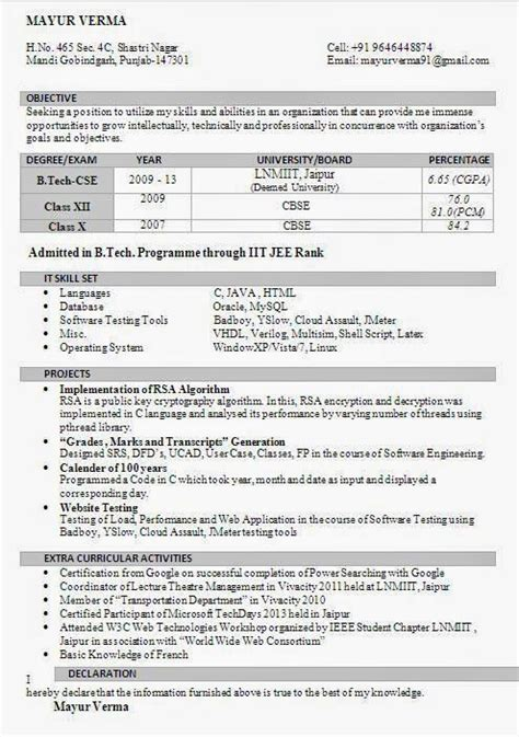17 best images about resume on on