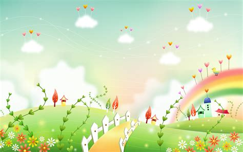 Wallpaper Clipart by Clip Design Wallpapers Background 7024175