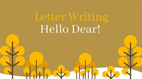 composition writing hsc ssc jsc freehand wring  hsc