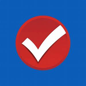 Intuit Inc Brand New New Logo For Turbotax By Siegel Gale
