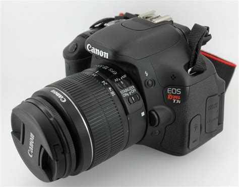 Best Canon Slr by Top 10 Canon Slr Cameras Ebay
