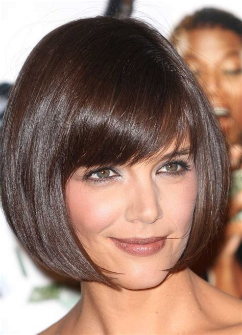 Chocolate Brown And Hairstyles by Chocolate Brown Hair Color One1lady Hair Hairs