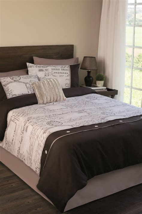 budget friendly tips  prepare  bedroom  autumn