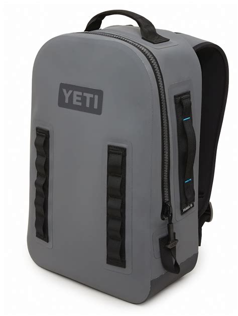 yeti panga backpack  cooler tackledirect