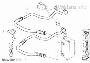 32 Bmw N62 Engine Diagram