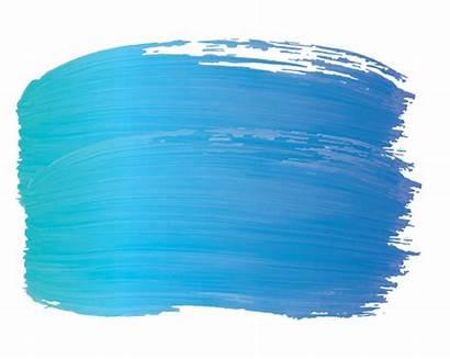 Photoshop Brush Stroke Brushes Vector Texture Starpng