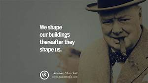 30 Sir Winston Churchill Quotes and Speeches on Success ...
