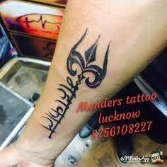 pin  umesh  umes pinterest tattoo tatoos