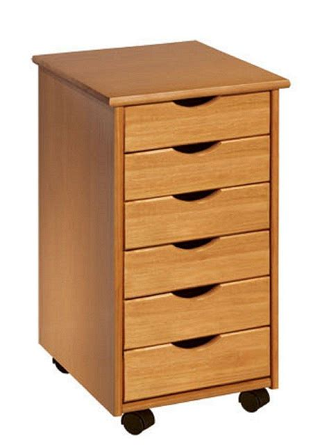 cabinet with drawers top 20 wooden file cabinets with drawers