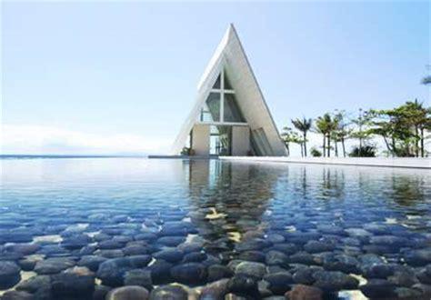 balinese pavilion weddings  conrad bali resort offers