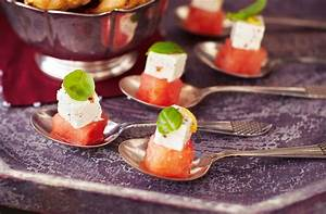 sweet canapes ideas wwwpixsharkcom images galleries With canapé