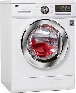 Waschmaschine 7kg A : lg waschmaschine f1496qd3h a 7 kg 1400 u min otto ~ A.2002-acura-tl-radio.info Haus und Dekorationen