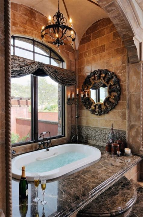 relaxing bathrooms how to create a relaxing spa like bathroom interior design