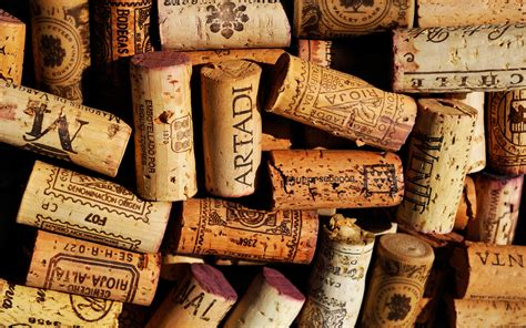 wine cork wallpaper gallery